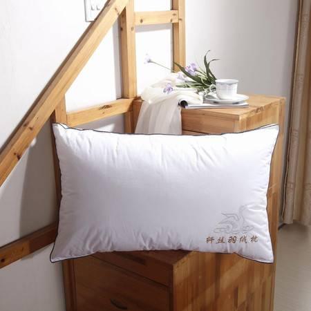 Uran 优然之家家纺 尊贵羽丝绒枕枕头枕芯