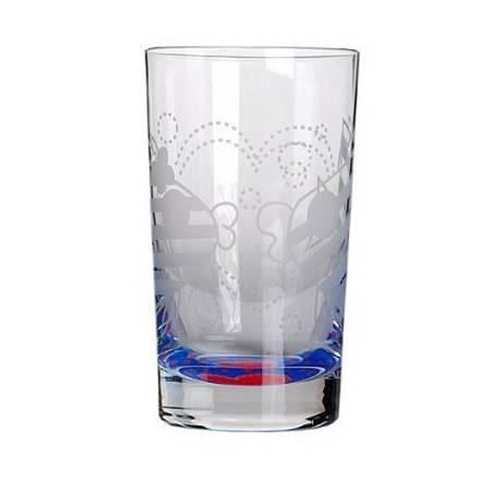 格拉迪奥 德国进口 名设计师设计 水杯 爱情宣言款式(全球限量5000个) 106001