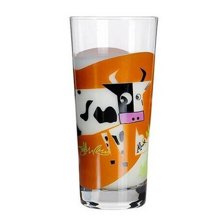 格拉迪奥 德国进口 名设计师设计 牛奶杯 自由牛牛款式(全球限量5000个) 108006