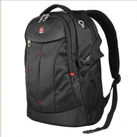 秋季新品SWISSGEAR瑞士军刀双肩包 笔记本电脑包 旅行包