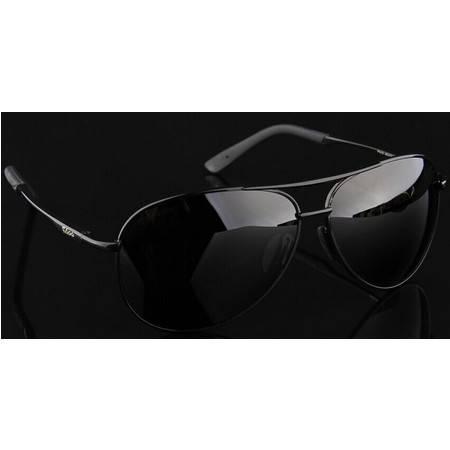 经典男士太阳眼镜  偏光镜司机 驾驶镜 潮人墨镜