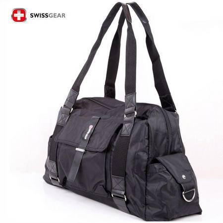瑞士军刀背包商务电脑包Swissgear潮男潮女必备时尚包