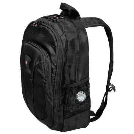 瑞士军刀旅行背包 书包 轻便双肩包 笔记本电脑包