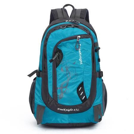 户外登山包旅行包出游必备超大双肩背包电脑包