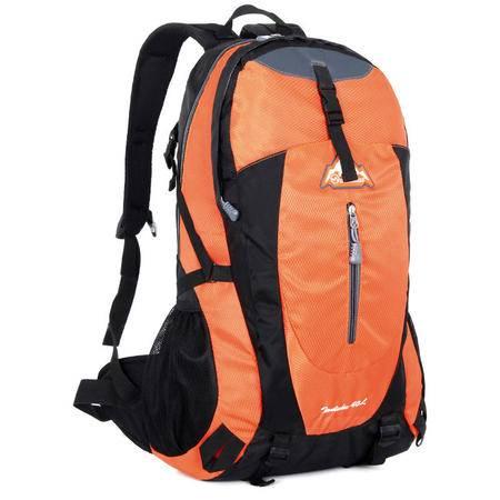 户外背包登山包旅行包超大容量双肩背包电脑包
