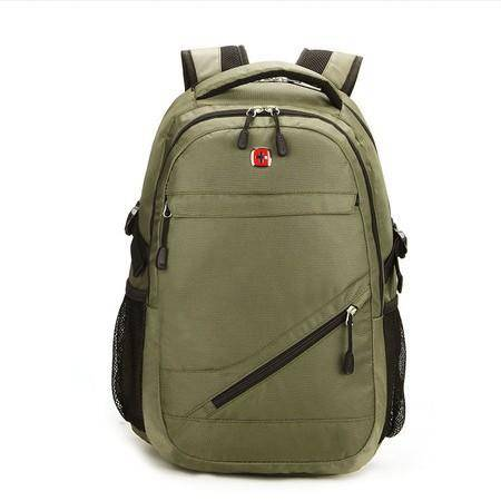 SWISSGEAR/瑞士军刀双肩包 笔记本电脑包 旅行包 书包
