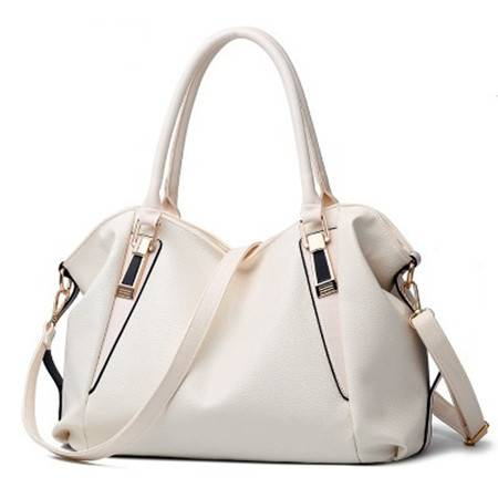 包邮 手袋中年女士手提包新款真皮女包单肩斜挎包休闲妈妈包大包包
