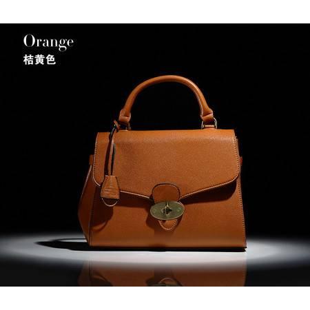 宋黛儿 女包单肩斜跨包手提包 手提包女包包 女韩版休闲 夏季 时尚正品 新款包邮