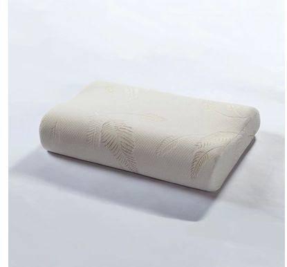 太空记忆枕头 慢回弹保健枕芯 护颈枕 颈椎枕 慢回弹记忆枕 专柜正品 颈椎保健枕 特惠