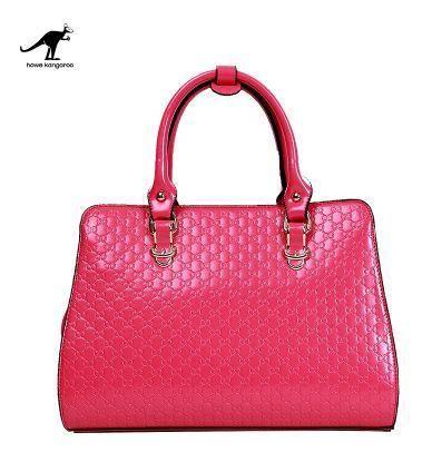 女士包包2014时尚女包新品 手提包女 女款手提包包 气质高档优雅时尚特价女士包包