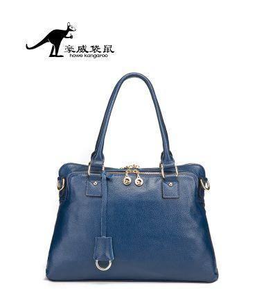 新款小包 时尚潮小清新 休闲手提包 斜挎包 女手提包欧美时尚女包大包潮流女包