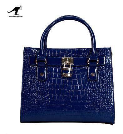 手提女包 包邮新款女包欧美时尚韩版休闲潮流 百搭简约手提包包