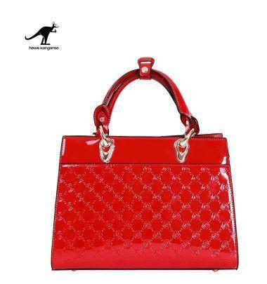 2014新款夏款手提包女士包包时尚女包糖果色包邮 女包包 女包 手提包