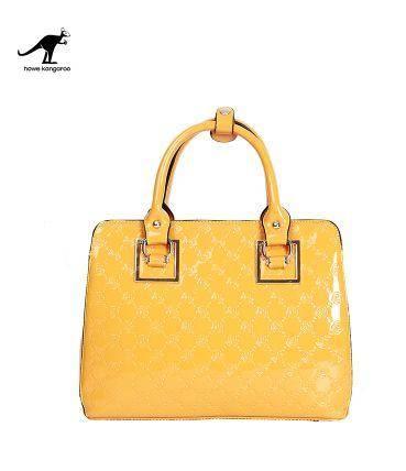新款潮女包韩版女包女士手提包女包包 手提包甜美淑女手提包女包包