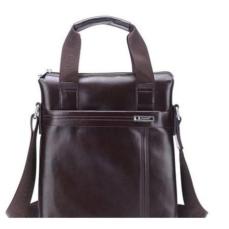 手提电脑包包 单肩包 优质皮包男士背包 商务手提包男单肩包斜挎背包公文包男士包包