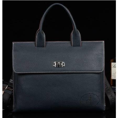 新款单肩包 牛皮斜挎包 手提包 厂家直销正品时尚休闲包 包邮731