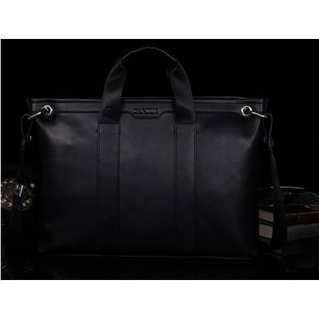 笔记本电脑包 男士皮包 厂家直销 商务手提包 单肩包 包邮731