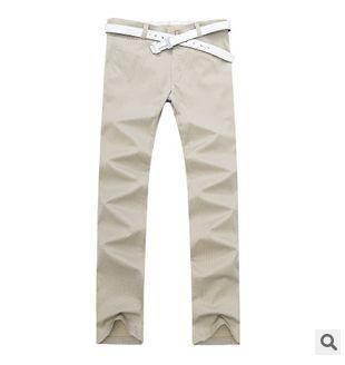 男士牛仔裤 直筒男装牛仔裤龙仕顿包邮1226