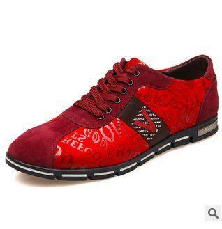 豆豆鞋英伦韩版潮流驾车男式鞋2015春款男单鞋子反绒皮男士休闲鞋白象包邮