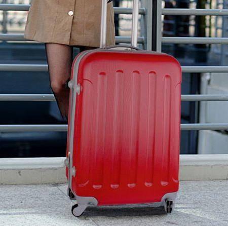 行李箱包箱子箱包拉杆箱拉杆箱旅行箱登机箱美琪包邮
