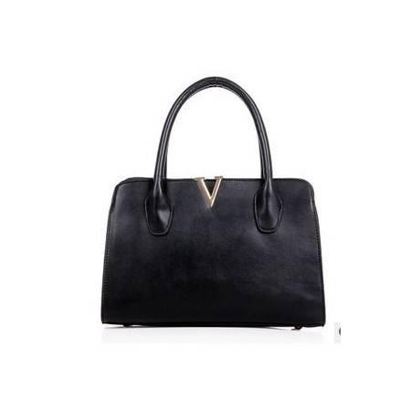 单肩斜跨女士包包 2015欧美时尚新款高档手提女包征途