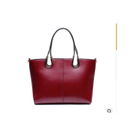 单肩斜跨铁三角女包包2015新款欧美时尚女士手提包征途包邮