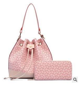 单肩斜挎女士手提包包2015欧美时尚新款箭头子母包征途包邮