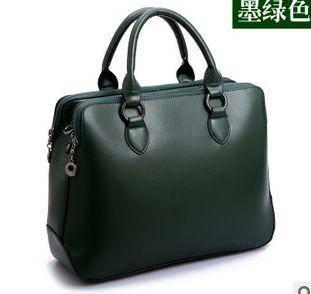 欧美时尚潮流复古间谍包单肩斜跨手提女士包包征途