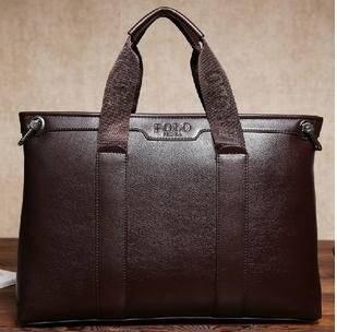 新款热销欧美时尚单肩斜跨手提男士公文包商务男包征途包邮
