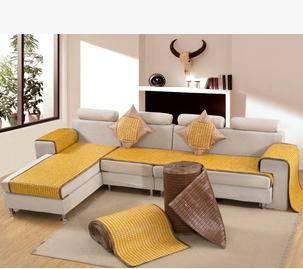 随意剪 麻将沙发垫幻桃 具体价格请联系客户 这个拍下为 10CM的价格