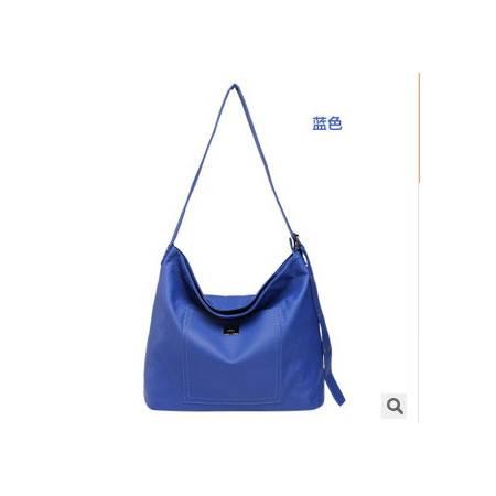 女士手提单肩包广州女包 休闲包包时尚女士品牌包包华大包邮