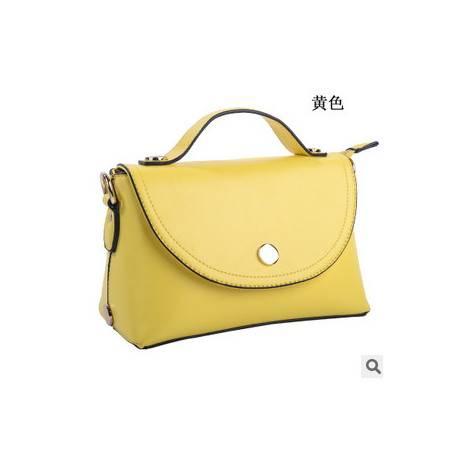 个性淑女小包包手提包春季新款时尚单肩斜挎女包华大包邮