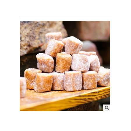 土楼特产 暖胃老姜糖客家手工姜糖250g