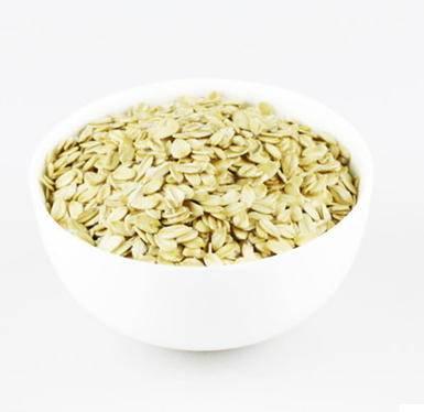 营养谷物早餐燕麦片居味达 精选燕麦片