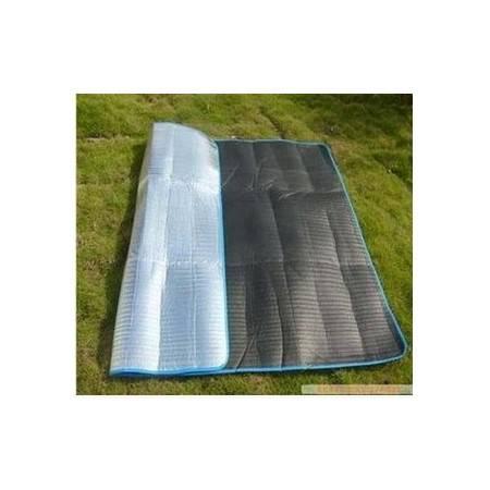 帐篷垫 宝宝爬行垫户外特大3*3米铝膜防潮垫拓步