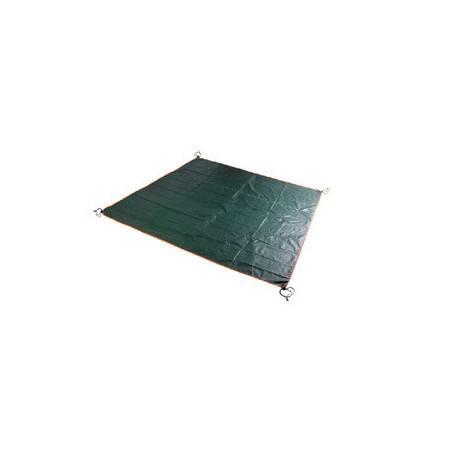天幕 野餐 地布户外 2*2.1米压胶防水牛津布 拓步