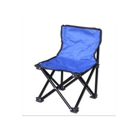 钓鱼凳 可折叠 休闲椅加固型 小号立体凳拓步
