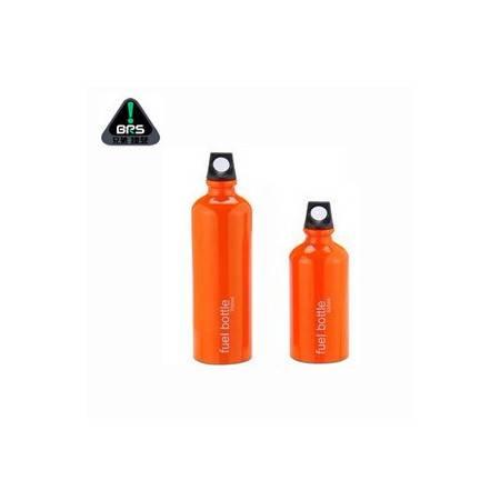 750ML油气两用炉油瓶正品兄弟BRS-101油瓶 拓步