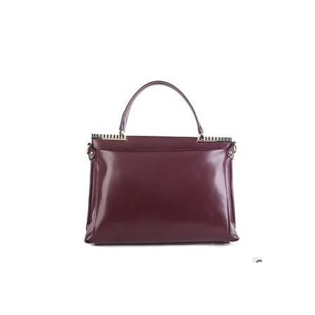 欧美时尚女士包包通勤包 时尚女包公文包包包邮
