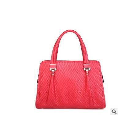 单肩斜跨女士包包时尚女包 手提包 包邮
