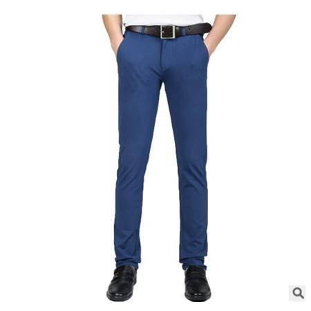 男式直筒牛仔裤 精品时尚长裤男装新品 欧美潮流男牛仔裤龙仕顿包邮