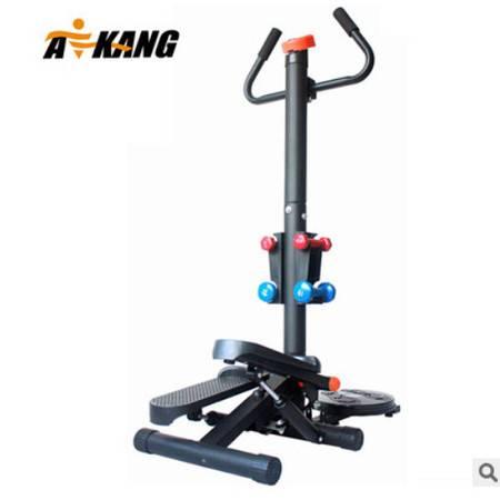 家用多功能踏步机 健身踏步机 登山机 家用健身踏步机 液压踏步机