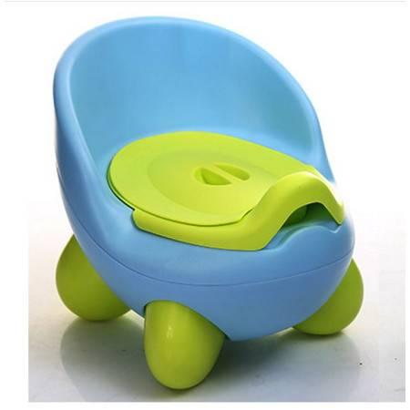 婴幼儿坐便器尿盆宝宝座便器婴儿小孩马桶爱童