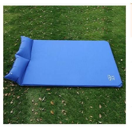 加款加厚3CM 防潮垫 户外帐篷气垫户外双人自动充气垫 拓步