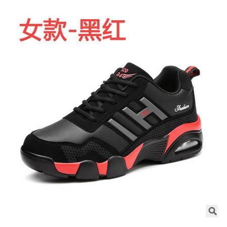 男鞋情侣气垫鞋子爆款跑步鞋冬季新品运动鞋承发