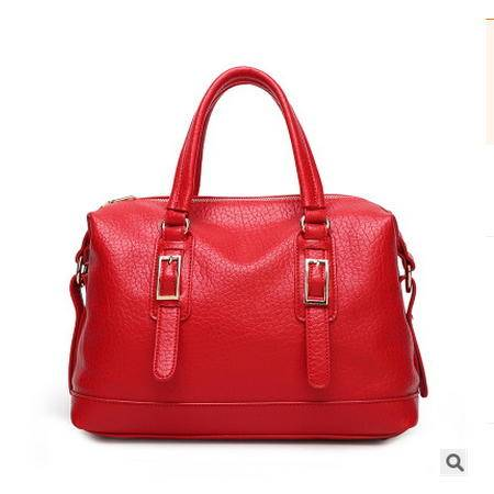 斜挎包单肩包 包包高档PU皮外贸原单女包出口欧美时尚高档手提包新安雅包邮