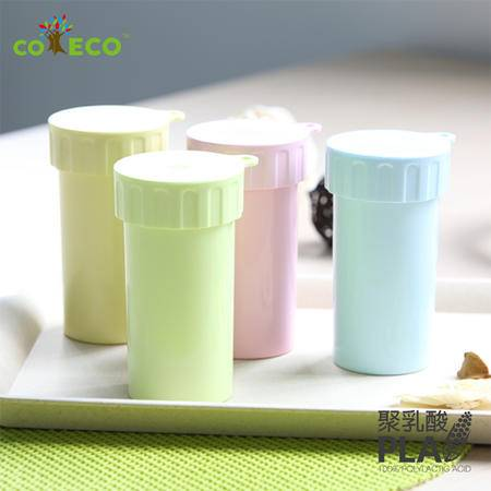 COECO/可爱客艾里德 350mL密封旅行随行杯