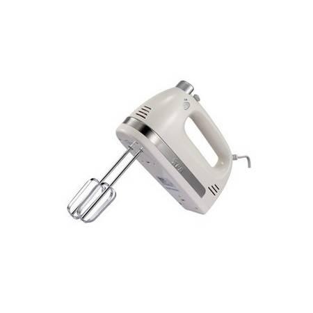 祈和(KPS) KS-938AN 350W手持电动打蛋器