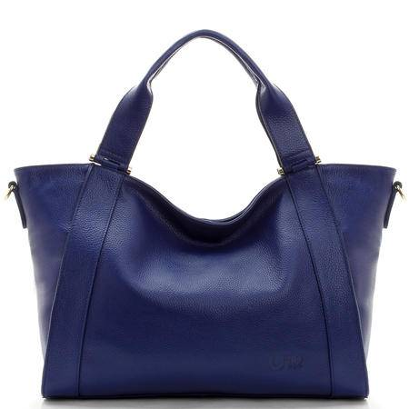 柔茜女士包包2014欧美新款潮流时尚女包休闲头层斜跨单肩手提女大包包邮2043
