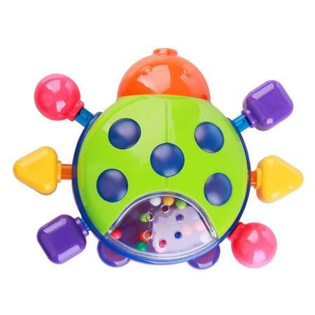 Toyroyal皇室玩具--甲虫
